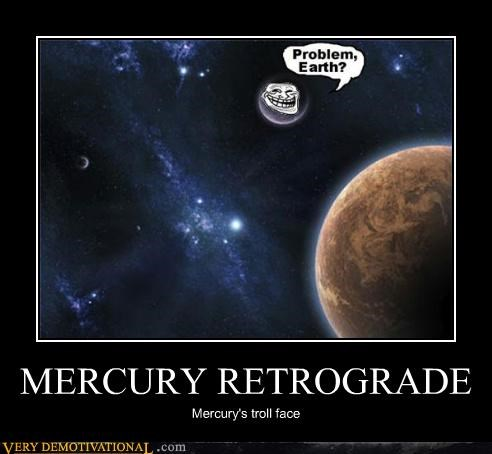 silly meme solar system - photo #20